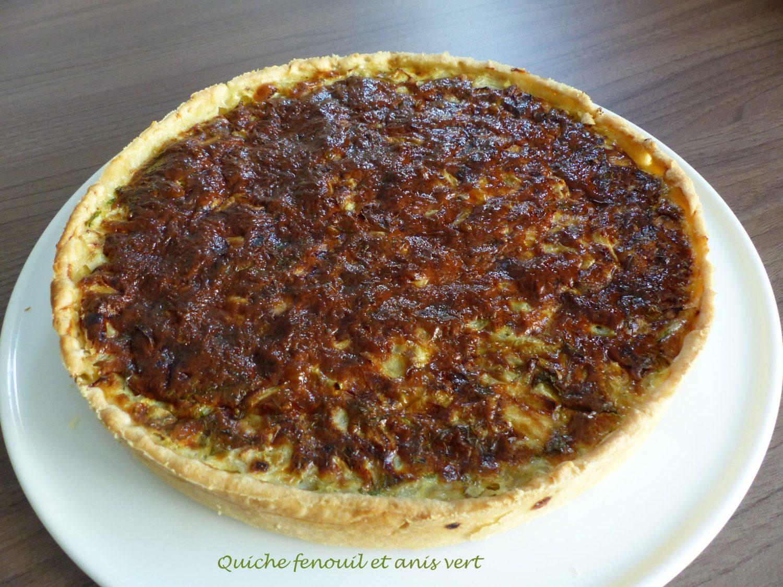 quiche-fenouil-et-anis-vert-p1060463-r