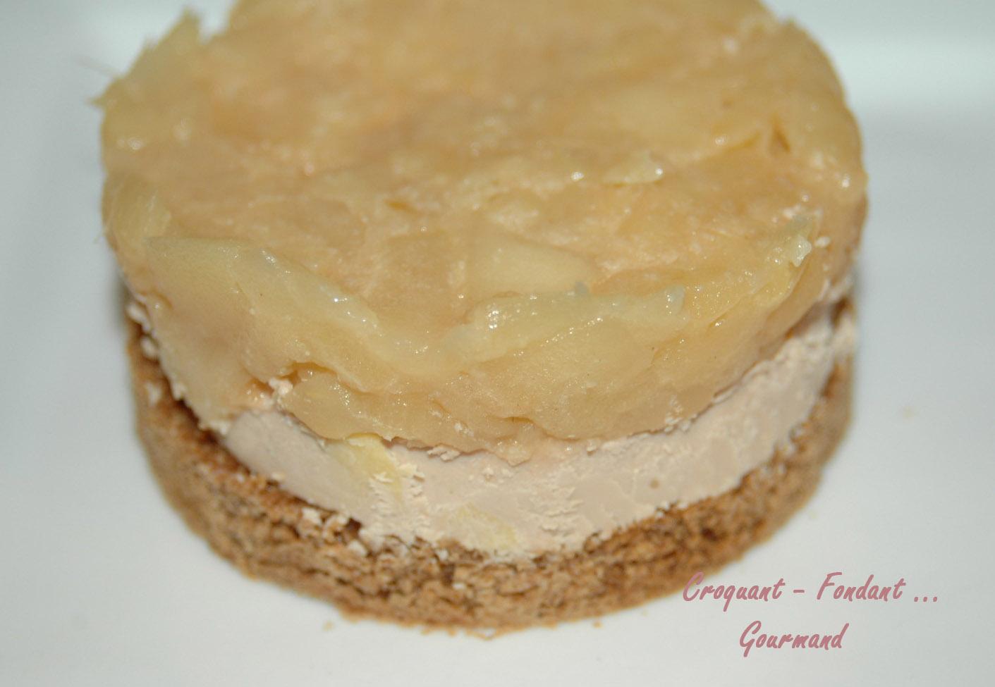 Petites tatins de foie gras-DSC_5457_13806