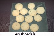 Anisbredle Index -DSC_5351_13701