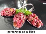 Betteraves en cuillère Index DSCN7396