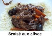 Braisé aux olives Index DSCN0540_19822
