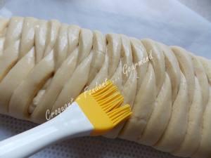 brioche-tressee-jambon-fromage-dscn7845