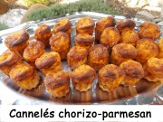 Cannelés chorizo-parmesan Index DSCN8826