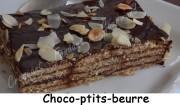 Choco-ptits-beurre Index -DSCN6616_26736