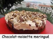 Chocolat-noisette meringué Index DSCN1918