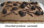 Chocolat-praliné-caramel Index IMG_5364_33102