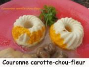 Couronne carotte-chou-fleur Index DSCN1633