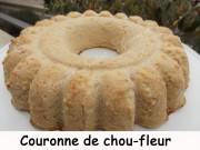 Couronne de chou-fleur Index DSCN1505