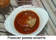 Financier pomme-noisette Index - DSC_3521_11712