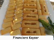 Financiers Kayser Index DSCN7639