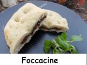 Foccacine Index DSCN7900