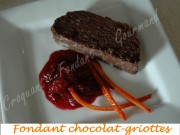 Fondant chocolat-griottes Index DSC_9309_17812