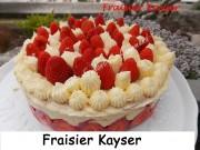 Fraisier Index DSCN7841