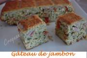 Gâteau de jambon Index DSC_0328_18826