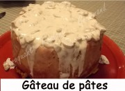 Gâteau de pâtes Index DSCN3946_23870