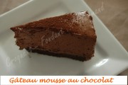 Gâteau mousse au chocolat Index DSC_0239_18737