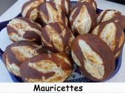 Mauricettes Index DSCN7725