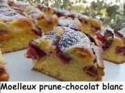 Moelleux prune-chocolat blanc Index DSCN9866