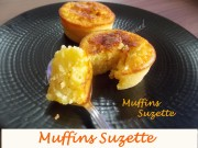 Muffins Suzette Index DSCN6670