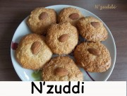 N'zuddi Index DSCN0894