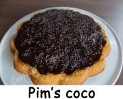 PIM'S coco Index DSCN4502_24465