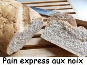 Pain express aux noix Index DSCN0662