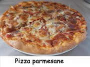 Pizza parmesane Index DSCN1054_20325