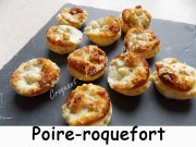 Poire-roquefort Index DSCN1965