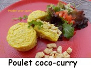 Poulet coco-curry IndexDSCN0367