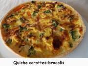 Quiche carottes-brocolis Index DSCN1756_21633