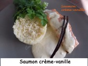 Saumon-crème vanille Index DSCN6598