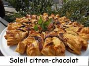 Soleil citron-chocolat Index DSCN0590