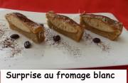 Surprise au fromage blanc Index DSCN8267