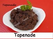 Tapenade Index DSCN7613