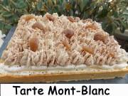 Tarte Mont-Blanc Index DSCN1605