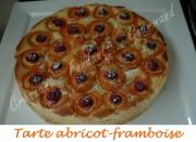 Tarte abricot-framboise Index - DSC_0012_18513