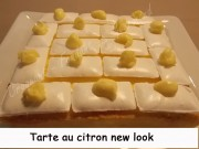 Tarte au citron new look Index DSCN2871_22746