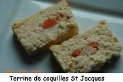 Terrine de coquilles St Jacques Index - DSC_3822_1299