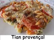 Tian provençal Index DSCN8601