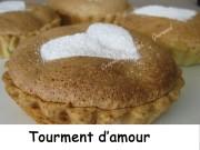 Tourment d'amour Index IMG_4783_23916