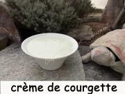 crème de courgette Index DSCN0844