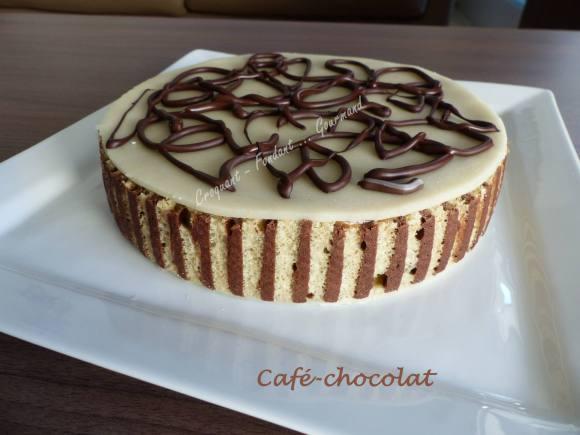 Café-chocolat P1010744