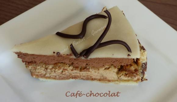 Café-chocolat P1010756