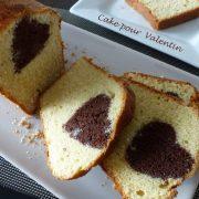 Cake pour Valentin P1080545 R