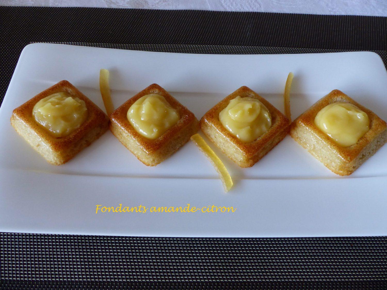 Fondants amande-citron P1080266 R