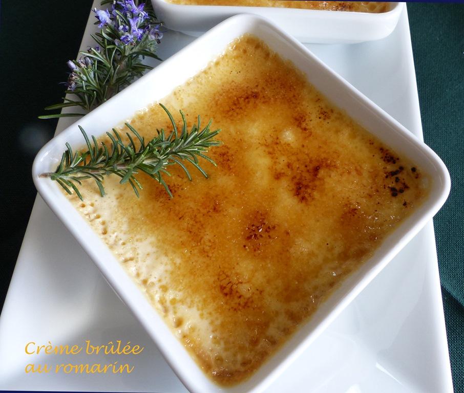 Crème brûlée au romarin P1100112 R (Copy)