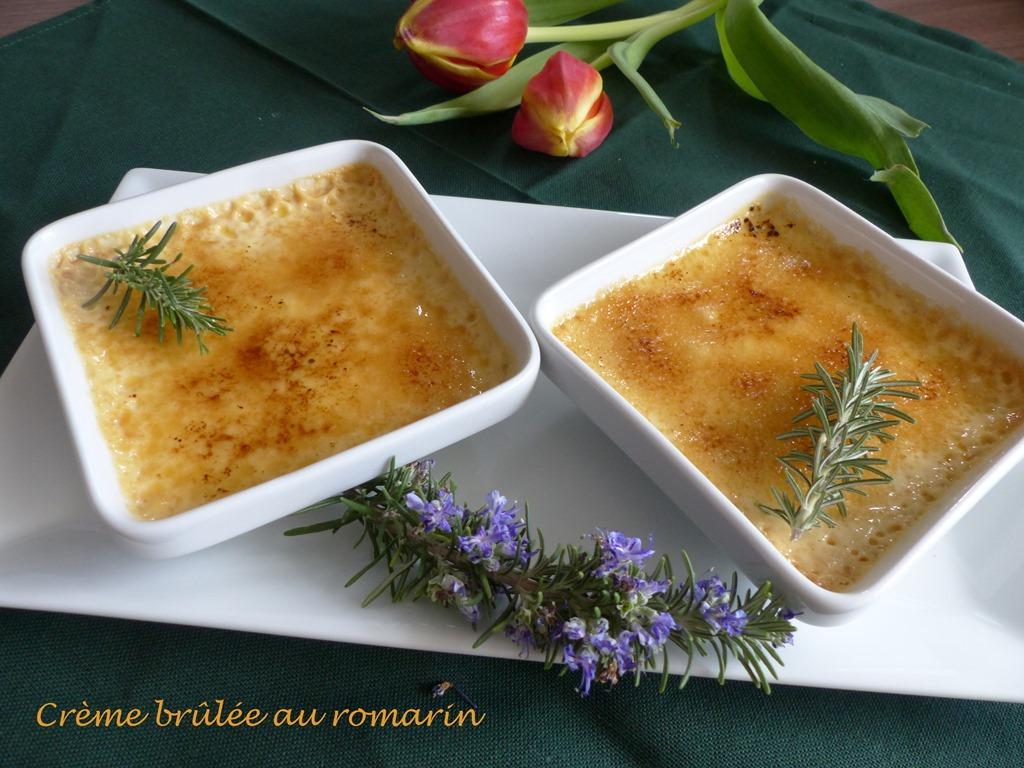 Crème brûlée au romarin P1100119 R (Copy)
