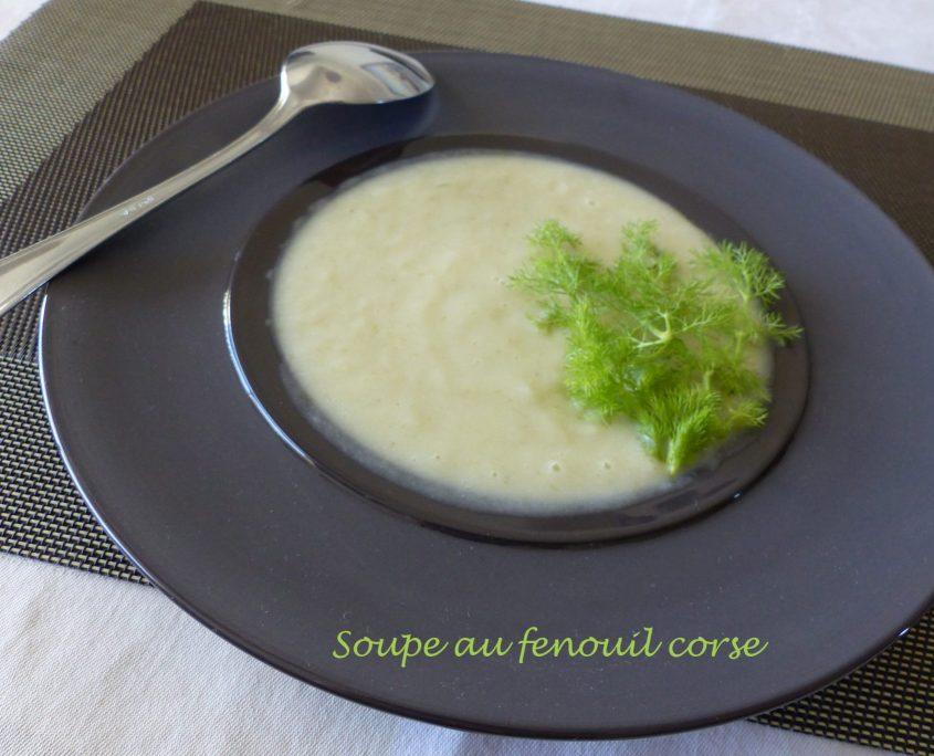 Soupe au fenouil corse P1090977 R