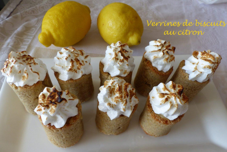 Verrines de biscuits au citron P1090807 R