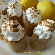 Verrines de biscuits au citron P1090812 R